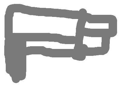 20f7b5e187cd4427a255215b26f508b8