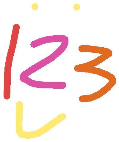 27fefc12e4c8476295004dd24bfe7f57